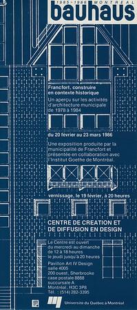 Carton_Francfort