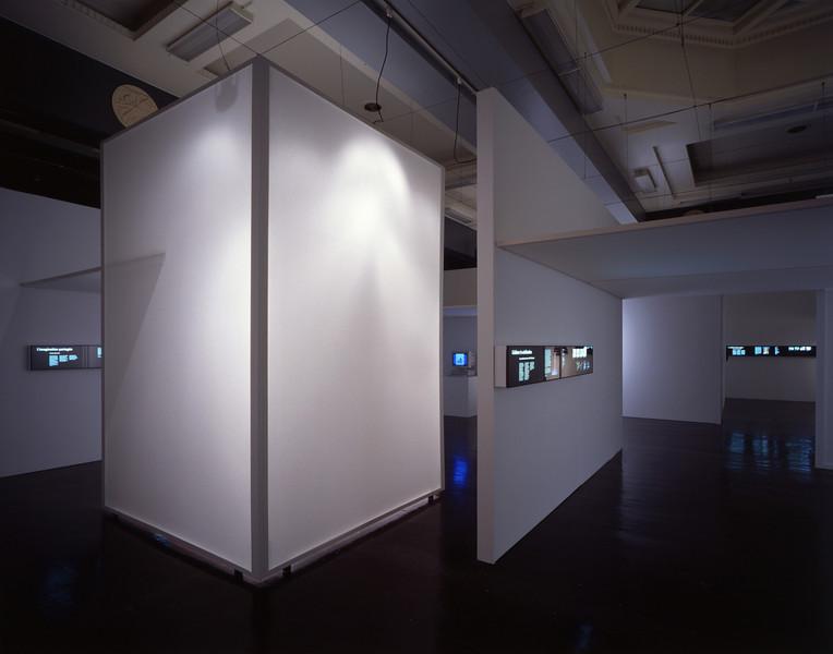 Dallaire 93_3