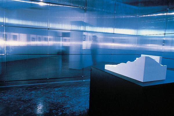 Tadao Ando_ 8586