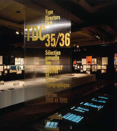 Type Director's Club 35-36_ 9091