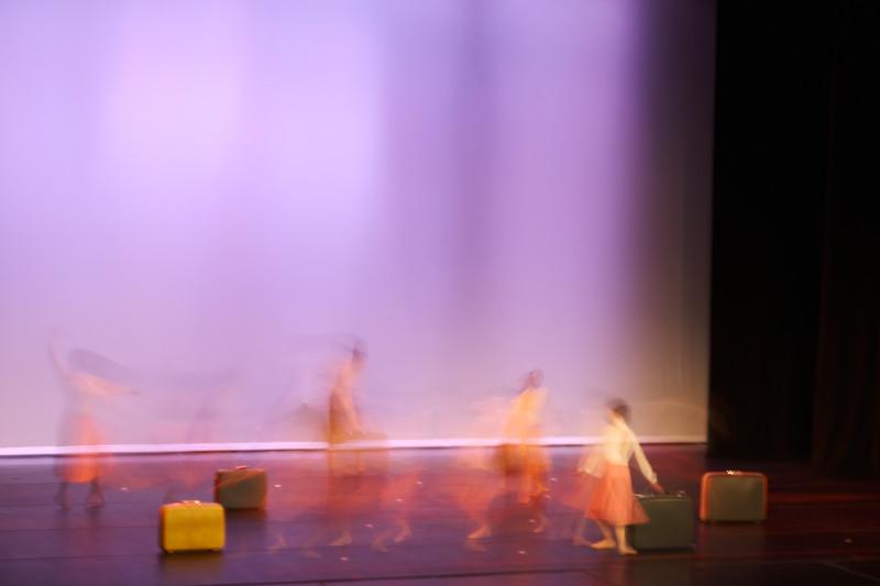 the alabama theatre