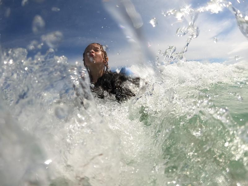 willow body surfs