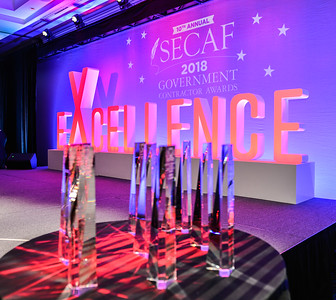 SECAF_Awards2018-9