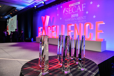 SECAF_Awards2018-8