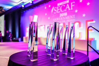 SECAF_Awards2018-5