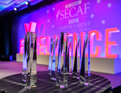 SECAF_Awards2018-7