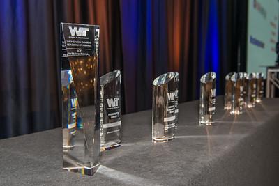 WIT_Awards_2016-12