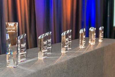 WIT_Awards_2016-18