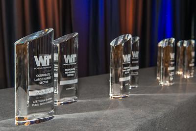 WIT_Awards_2016-11