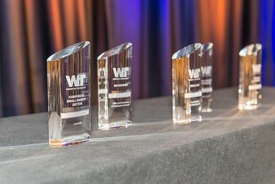 WIT_Awards_2016-17