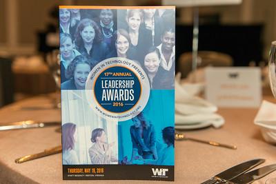 WIT_Awards_2016-1