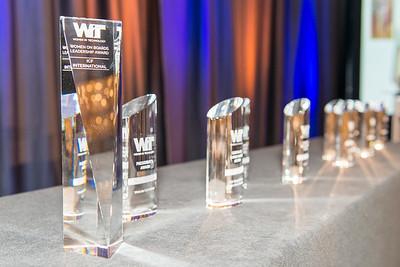 WIT_Awards_2016-13