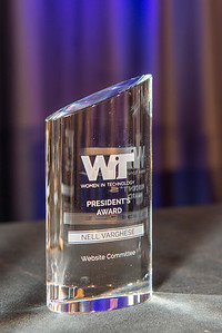 WIT_Awards_2016-16