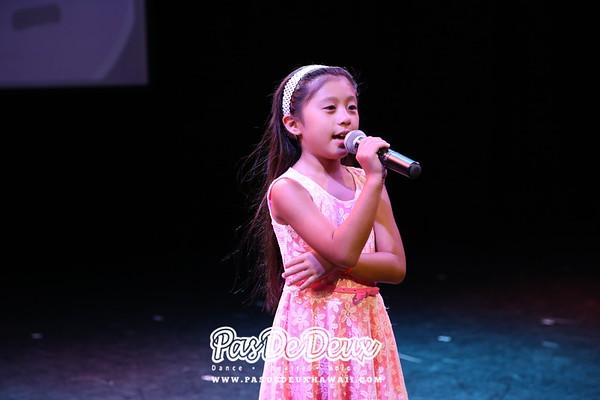 S. Reyes-Sugitaya
