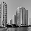 Brickell Key<br /> Miami