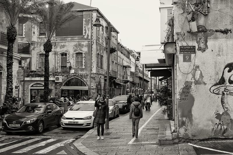 Jaffa (redone image)