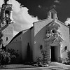 Church of the Little Flower<br /> Coral Gables, Florida