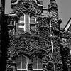 Toronto - University