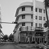 Lincoln Rd.<br /> Miami Beach