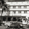 The Avalon on Ocean Drive<br /> Miami Beach