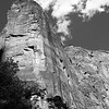 Zion National Park (2004)