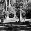 Toronto Necropolis