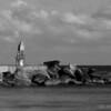 Bal Harbour pier - Haulover cut