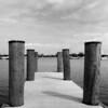 Watson Island<br /> Miami