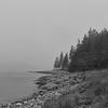 Marshall Point<br /> Maine