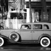 Packard on Ocean Drive<br /> Miami Beach