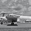 Piper PA-23 (1959)