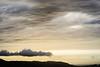Cloudy light