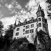 Meysemburg Castle