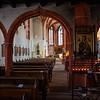 Kirche Neuerburg
