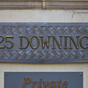 25 Downing St -2