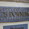 25 Downing St -3