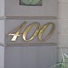 400 E 3rd Ave -6
