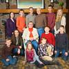 Karen_extended_family_photo_kids_grandkids-08141