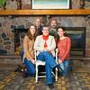 Karen_extended_family_photo_kids_grandkids-08170