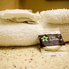 Amenities at Extended Stay America Norwalk - Stamford