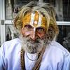 Sadhu (holy man), Udaipur