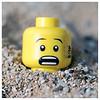 Lego Ant Torture 2