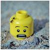 Lego Ant Torture 3