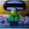 Lego Splash