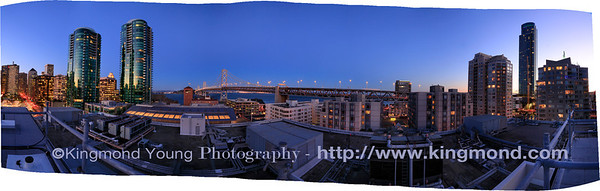 Panorama_48-67