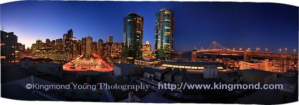 Panorama_68-85