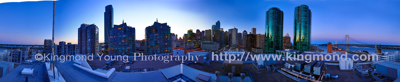 Panorama_4-26