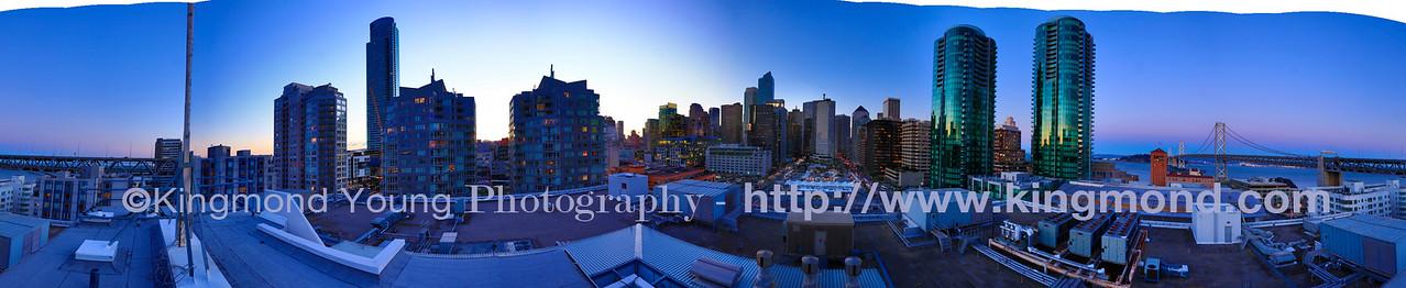 Panorama_4-26L