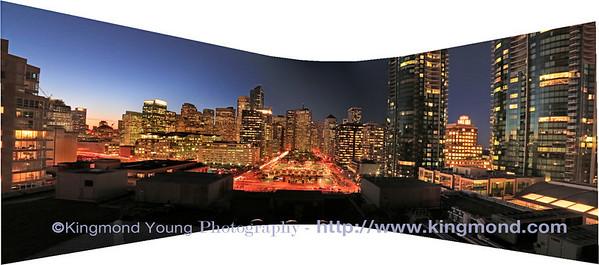 Panorama 86-91