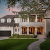 Beautiful Texas Homes